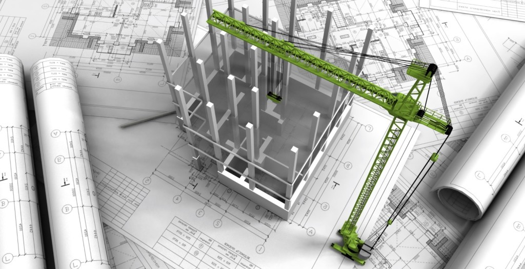 What is Design Build Construction