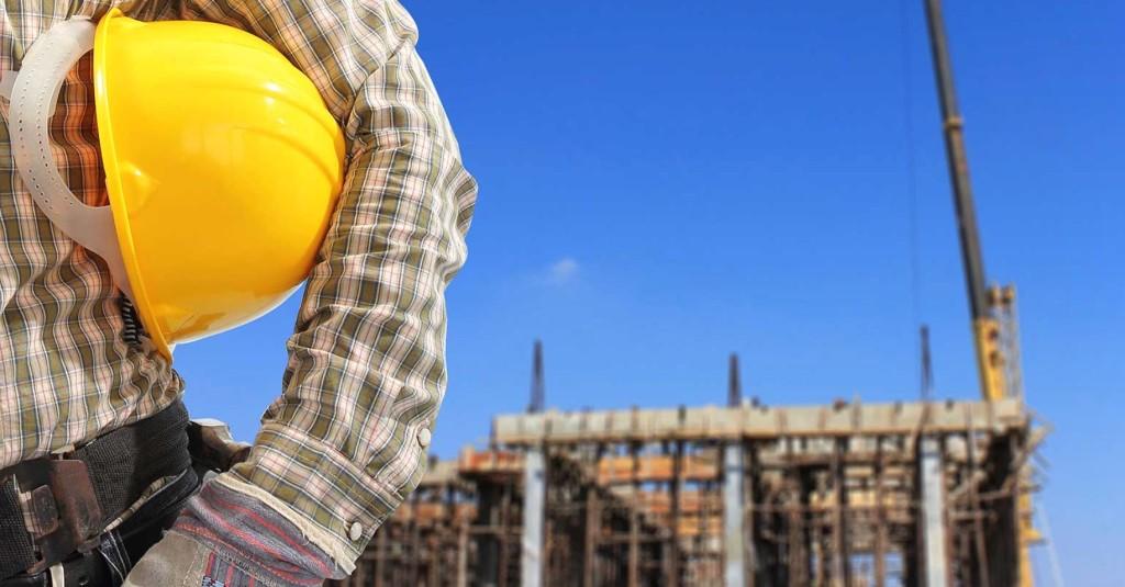 Central Alberta Building Contractors