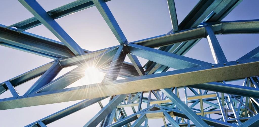 Pre-engineered metal buildings Alberta
