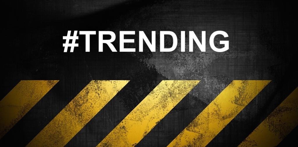 Alberta Construction Market Trends for 2016