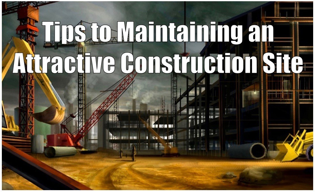 How-to-Keep-a-Construction-Site-Clean-2
