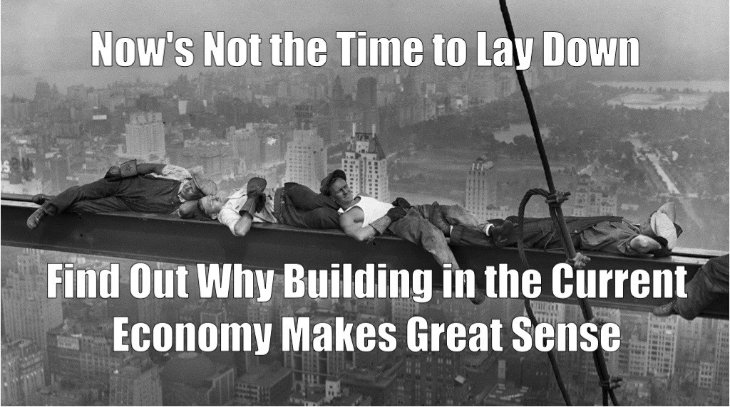 Benefits-of-Construction-During-a-Recession