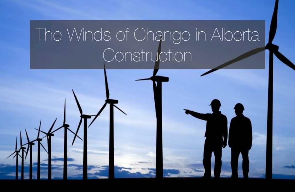 Central-Alberta-Environmental-Construction