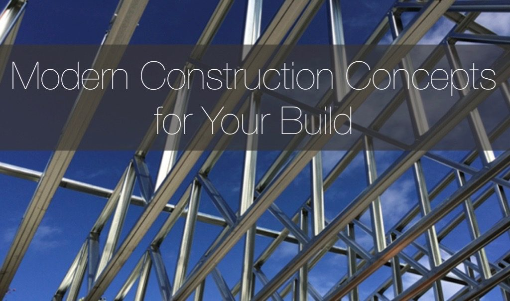 Modern Construction Methods for Alberta Businesses