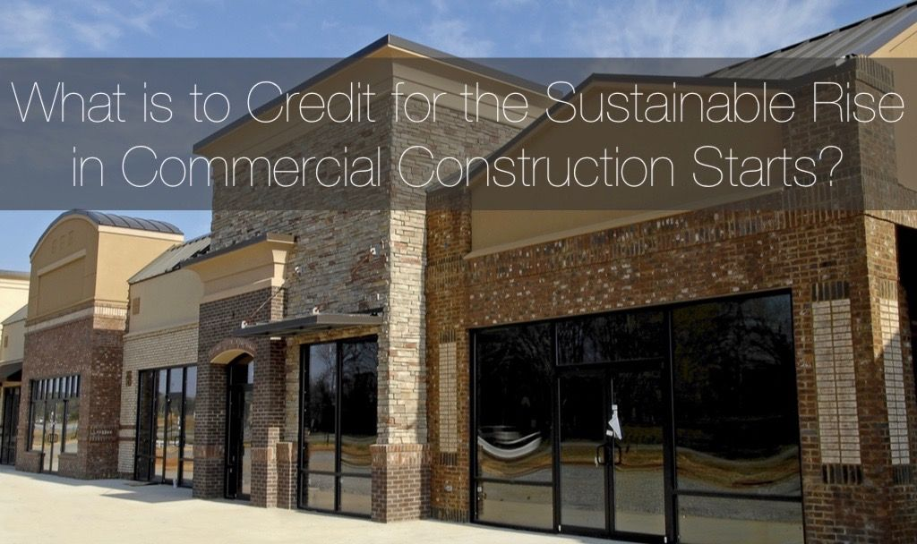 Commercial Construction Alberta