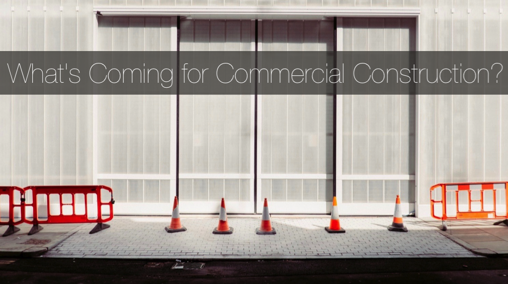 Commercial Builders in Alberta